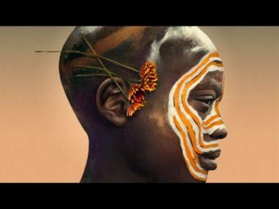 Buddynice 2020 Mix (Reality Defines Me EP) Download Fakaza