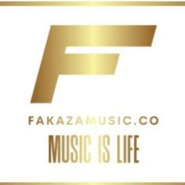 Download Balata Endless Solutions Ep Zip Fakaza