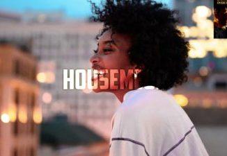 Dj Vivona feat. Monique Bingham Over Him Under Him (Classic Mix) Mp3 Download fakaza