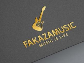Magaya Music Doli Fakaza Music Mp3 Download
