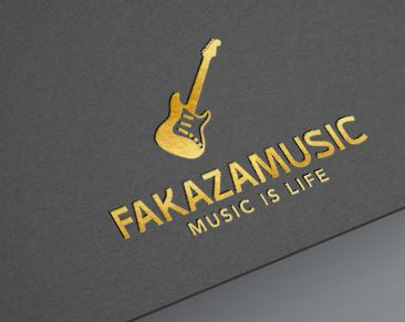 Magaya Music Doli Fakaza Music Mp3 Download