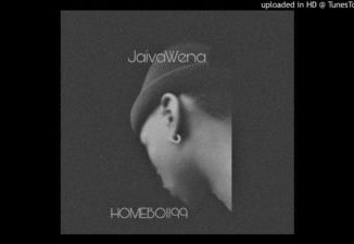 HOMEBOII99 Ft Biggie D'Muziq & Welle Meadowlands (Sghubu mix) Mp3 Download Fakaza