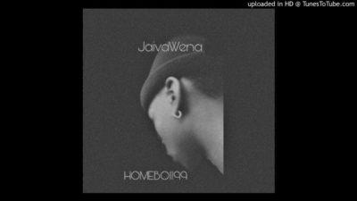 HOMEBOII99 ft Darkie21 Take Me To My Love ( Yanos Touch ) Mp3 Downlaod Fakaza