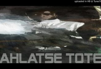 Mahlatse Totem Keep Walking Mp3 Download Fakaza