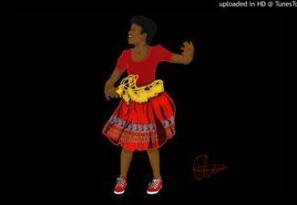 DJ Mfundhisi feat DJ Nghundla swaswa swa straight Mp3 Download