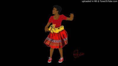 Salani Ft DJ Mashonza Milava Mani mp3 Download
