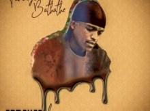 DOWNLOAD Tarenzo Bathathe & Static Bambelela Sajika Mp3 Fakaza
