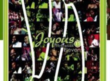 Joyous Celebration 11 Zip Download Fakaza
