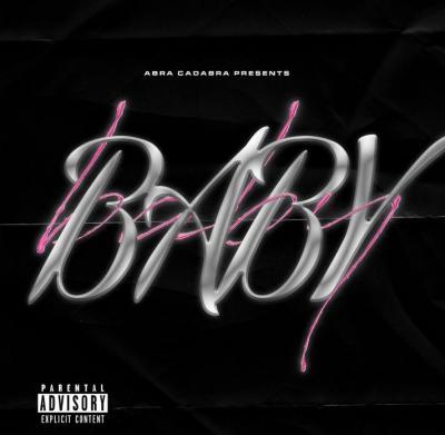 Abra Cadabra Baby MP3 Download