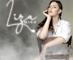 Liza Miro Dream Submarine Album Zip Download Fakaza