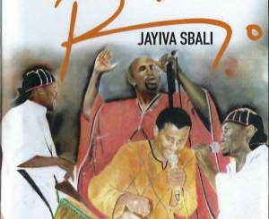 Ringo Madlingozi Jayiva Sbali Album Zip Fakaza Download