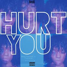 DOWNLOAD Beatmochini & Tswyza Hurt You Ft. Levuvu & Villa Mp3 Fakaza