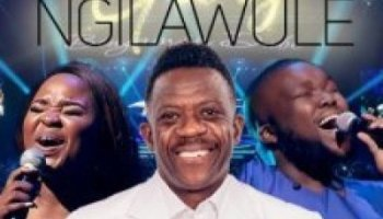 Benjamin Dube Ngilawule Mp3 Download fakaza