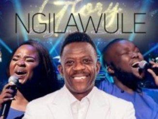 Benjamin Dube Ngilawule Mp3 Download fakaza