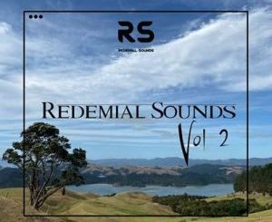Buddynice Redemial Sounds Vol 2 (Deep House) Mp3 Download Fakaza
