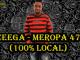 DOWNLOAD Ceega Meropa 47 (100% Local) Mp3 Fakaza