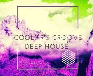 DOWNLOAD Coolar Coolar's Groove EP Zip