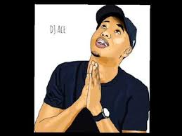 DJ Ace Peace of Mind Vol 13 Mp3 Download Fakaza