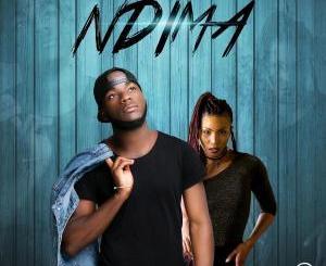 DOWNLOAD DJ Flaton Fox Ndima Ft. Rubygold Mp3 Fakaza