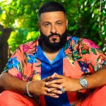 DJ Khaled Bedroom Mp3 Download