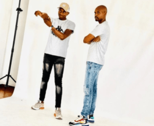 Download DJ Pelco & Kingshesha Over Night Mp3 Fakaza