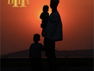 Emtee D.I.Y 2 Album Download Fakaza