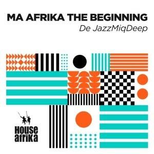 DOWNLOAD De JazzMiQDeep Hoseng (Vocal Mix) Ft. Tribe Soul & Tshepiso Mp3 Fakaza