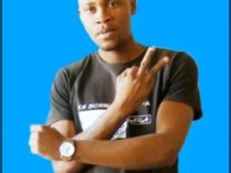 DOWNLOAD Dios 1D Nkuke Ft. TS Man Mp3 Fakaza