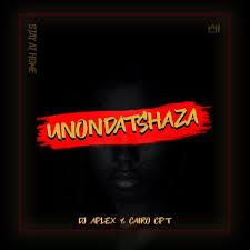 Dj Aplex x Cairo CPT Unondatshaza Mp3 Download Fakaza