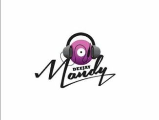 DOWNLOAD Dj Mandy The Throw Back Expo Vol. 3 (2018 Vocal Edition) Mp3 Fakaza