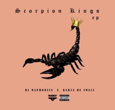 Download DJ Maphorisa & Kabza De Small Dubai ft. Vigro Deep & Mas Musiq Mp3 Fakaza.