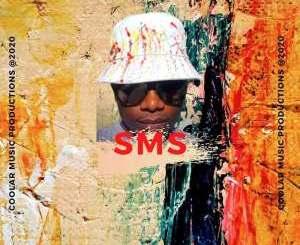 Download Coolar SMS EP Zip Fakaza