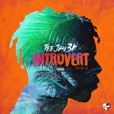 Teejay3k Introvert EP Download