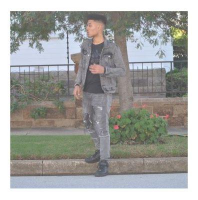 Gino Uzokdlalela Far Away Mp3 Download Fakaza