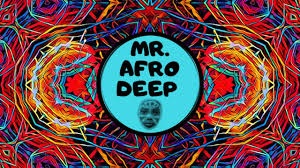 DOWNLOAD Gio (CY) Amazonia (Original Mix) Mp3 Fakaza