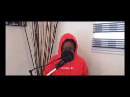 Indigo Stella Freestyle Friday Finale Mp3 Download Fakaza