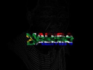 Just G Madiba Dreamin' Mp3 Download Fakaza