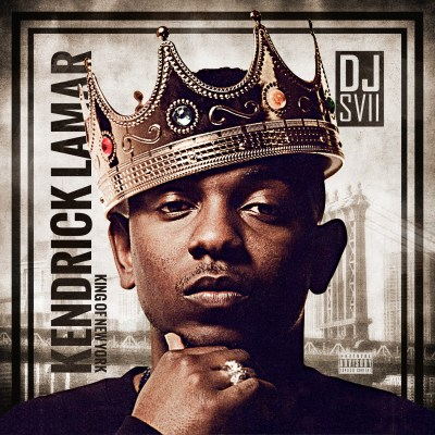 Kendrick Lamar King Mp3 Download