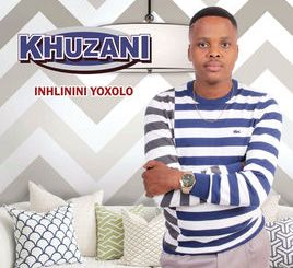 Khuzani Ishende Mp3 Download Fakaza