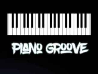 DOWNLOAD Lebtiion Simnandi & Dr.Sauce Piano Groove Vol. 07 (Grootman Musiq Mix) Mp3 Fakaza