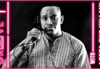 Download Lebza The Villain Live Set on Groove Street Mp3 Fakaza