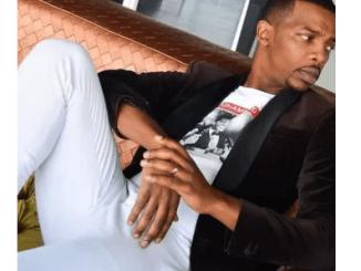 DOWNLOAD Leroy Styles & Zakes Bantwini Yekokwam (Instrumental) Mp3 Fakaza
