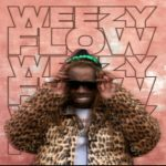 Lil Wayne Weezy Flow EP Download