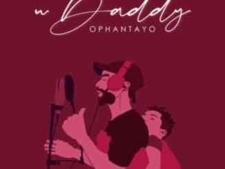 Download Lindough uDaddy Ophantayo Mp3 Fakaza