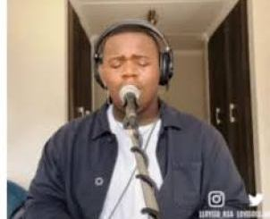 Loyiso Gijana YaMadoda Sabelani Mp3 Download Fakaza