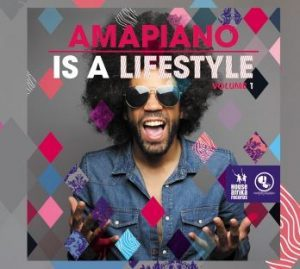 MDU aka TRP You Came into My Life Mp3 Download Fakaza