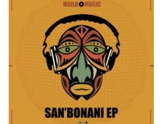DOWNLOAD Mailo Music Hallelujah (Main Mix) Mp3 Fakaza