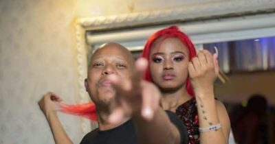 Download Mampintsha x Babes Wodumo Idandokazi Mp3 Fakaza