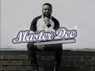 DOWNLOAD Master Dee Music Is Art Mp3 Fakaza