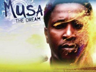 DOWNLOAD Musa Angsakwazi Mp3 Fakaza